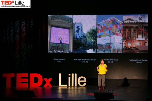 "TEDxLille 2014 - La Nouvelle Renaissance • <a style=""font-size:0.8em;"" href=""http://www.flickr.com/photos/119477527@N03/13127653513/"" target=""_blank"">View on Flickr</a>"