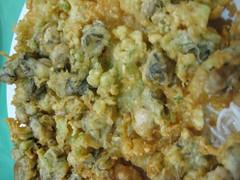 IMG_0155 (fraud_mgt) Tags: seafood tong kee 8jun07