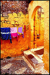 colors of greece  Travel (Mindstormphotos) Tags: door morning travel blue summer vacation urban sun color colors june yellow wall greek photography photo nikon day colours greece streetphoto oldtown rodos soe masterpiece mediteranean travelphotography travelgreece flickrsbest rodhos abigfave  anawesomeshot outstandingtravelphotos buyphotostravel colorsofgreece buytravelphotos colourartaward mindstormphotos  thebestvivid traveltogreece