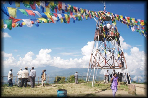 2007-10-06_06-28-19_Kathmandu_Nepal