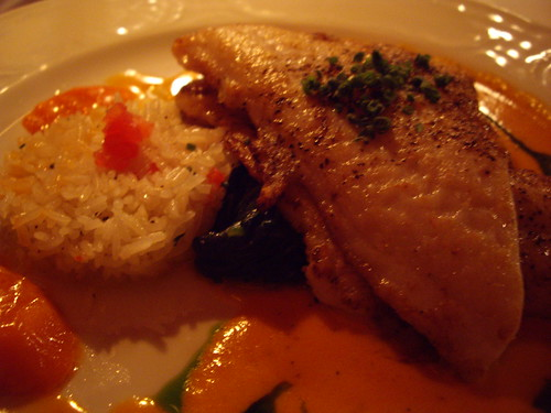 refectory_grouper