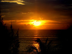 Friday Morning Sunrise (Raiveribe) Tags: sunrise maldives fotography hulhumale superbmasterpiece