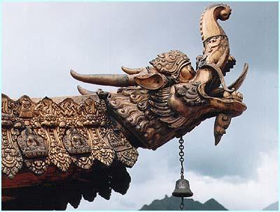 1649549836 ccfbed52c3 Potala Palace   Tibet