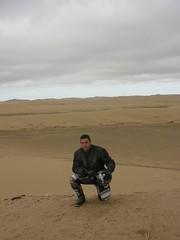 DSCN2099.JPG (OiradShot) Tags: 2006 ktm namibia avventure motoraid nelmondo oirad