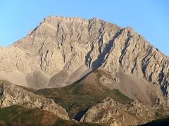 Pea Ubia, cara noroeste (jtsoft) Tags: mountains landscape asturias olympus len cordilleracantbrica e510 ubia zd40150mm jtsoftorg