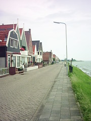 PIC_0205 (marquitoXXX) Tags: amsterdam marken volendam