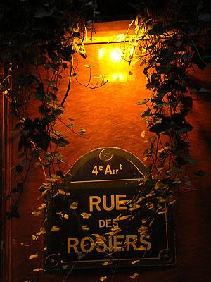 rue des rosiers.jpg