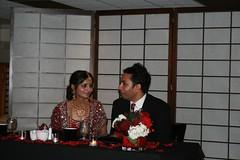 Khalid and Nilofer's Wedding 025 (neqboan) Tags: wedding khalid nilofers