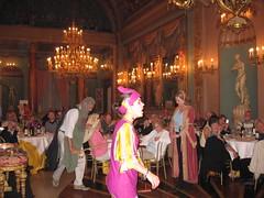 IMG_1860 (Rain_S) Tags: uffizi 2007 bourghese lanagaraarttour