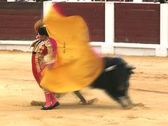 "Julián López ""El Juli"""