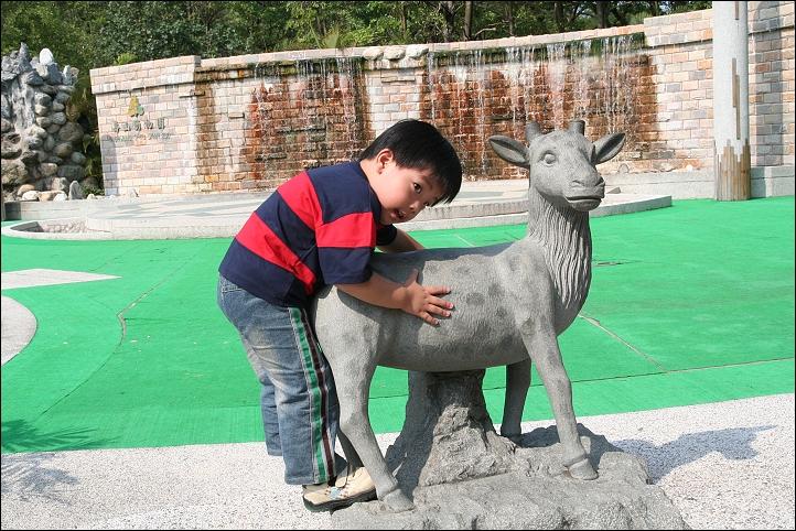 2007國旅卡DAY4(壽山動物園)051