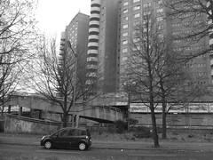 Gropiusstadt... (eblouie) Tags: gropiusstadt
