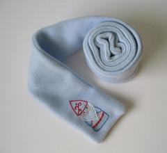Gnome scarf
