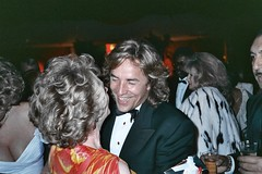 Tipp Hedren kisses Don Johnson (Alan Light) Tags: johnson don tippi hedren