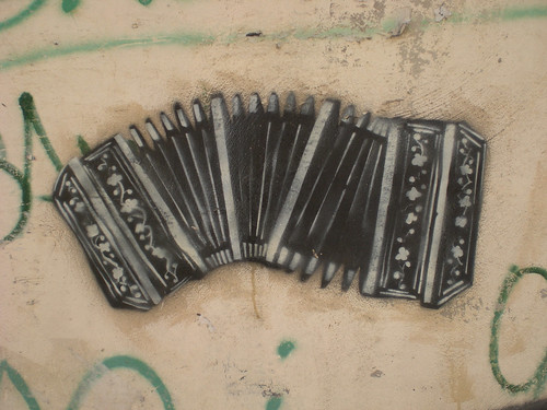 bandoneon by i_gallagher, on Flickr