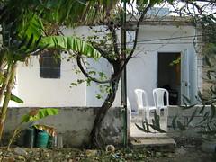 Badrusiye Village
