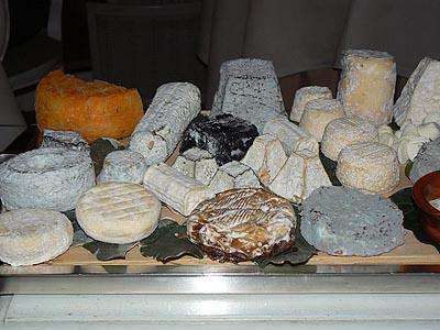 plateau de fromages 2.jpg