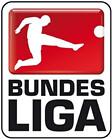 HSV-verliest-van-Schalke