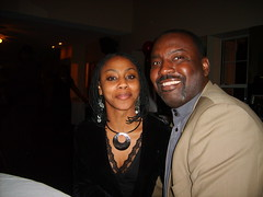 gwens camera 046 (akinsbunch@verizon.net) Tags: birthday party sister rays 50th
