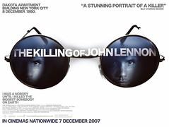 killing_of_john_lennon_ver2_xlg