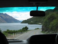 IMG_4306 (kenorrha) Tags: newzealand nzsouthisland scenicsnotjustlandscapes