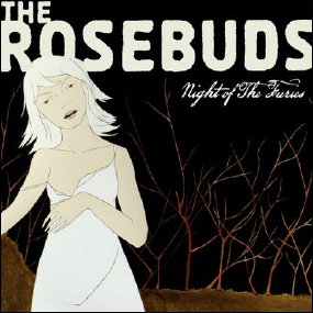 TheRosebudsNightOfTheFuries