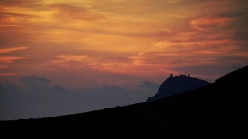 Cabo de Gata 08