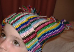2008_0123accidentalhat0046
