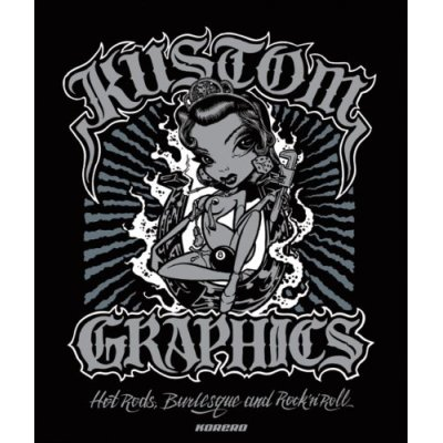 kustomgraphics