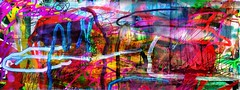 Abstract Landscape Rebirth: The Struggle For Identity (Tim Noonan) Tags: abstract colour art digital photoshop painting landscape effects drawing manipulation identity painter expressionism struggle artisticexpression aworkofart photoshopmasterpiece maxfudge awardtree maxfudgeexcellence maxfudgeawardandexcellencegroup