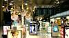 Duty Free Store at Suvarnabhumi Airport, Thailand (reiusu) Tags: trip travel vacation holiday topv111 shop thailand lumix store airport topv555 topv333 december bangkok topv1111 duty topv999 topv444 free topv222 panasonic international ysl thai topv777 topv666 dior dutyfree 2007 fragrance shiseido givenchy topv888 yvessaintlaurent internationalairport fx30 takau99 reiusu suvarnabhumi suvarnabhumiairport dmcfx30