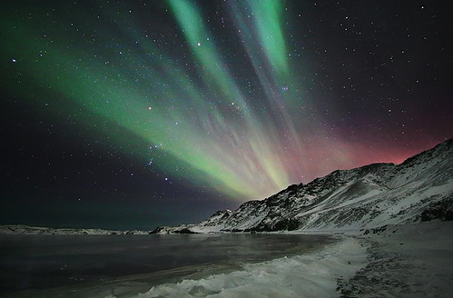 23 Amazing Amateur Aurora Photos