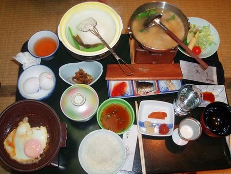 tn_飯店雪景 (9)1