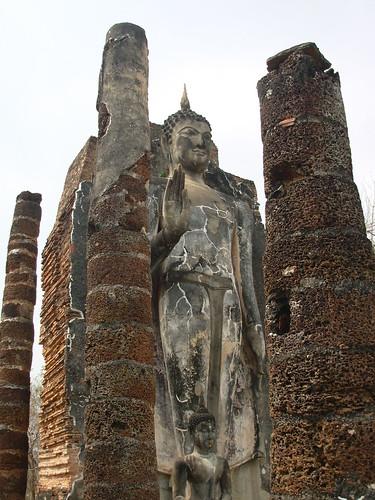 Sukhotai-W Saphan Him (3)