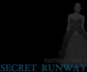 secretrunway