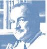 Bill Duthie