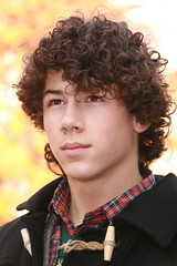 Nick Jonas He is just so WOW (Future Mrs Nicholas Jonas) Tags: kevin brothers nick joe nicholas jb jonas jonasbrothers nickjonas kevinjonas joejonas nicholasjonas