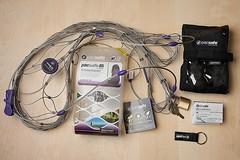 Bag Net_002