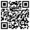 QR Data Matrix Barcode