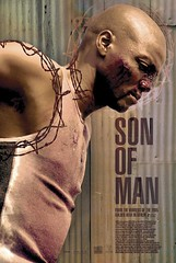 son_of_man_xlg