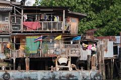 Chao Phraya River (85) (ajl_sg) Tags: thailand bangkok chaophrayariver