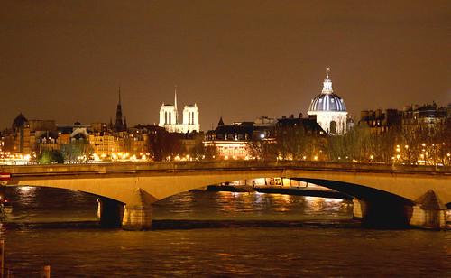 París Semana Santa 2008 (15)