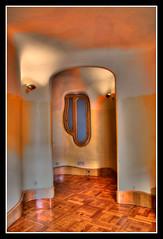Casa Batllo (Pepe Manteca) Tags: barcelona gaudi casabatllo modernismo modernisme trencadis