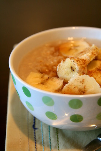 oatmeal 018