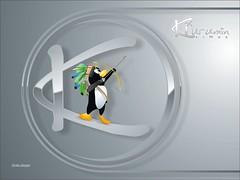 kurumin linux