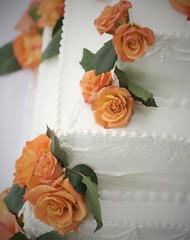 2381986494 2a7cec0581 m Baú de ideias: Decoração de casamento laranja