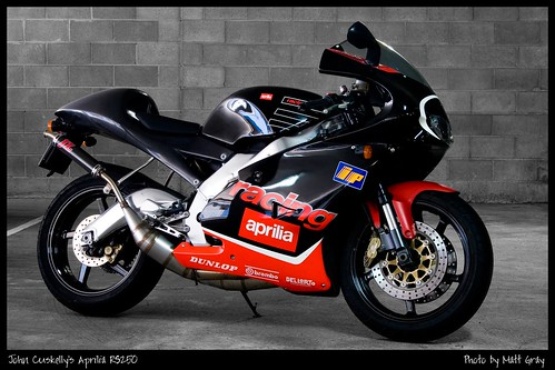 Aprilia RS250,motorcycle, sport motorcycle, classic motorcycle, motorcycle accesorys