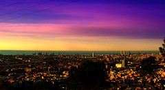 Barcelona a colores.- (ancama_99(toni)) Tags: noubarris catalua catalonia catalunya espaa spain mar sea cielo sky holidaysvacanzeurlaub anawesomeshot abigfave theunforgettablepictures flickrlovers aplusphoto europa europe city urban street color architecture vacation 25faves photo photography photos holiday ancama99 fz7 panasonic travel trip clouds explore interesantsimo interesting photoshop interestingness leica lumix dmcfz7 espagne espanha building buildings cityscapes cityscape pasoscatalans catalogne geotagged urbanscapes urbanas photographic 50faves house 2008 cielos nbes 1000views 5000views barcellona bcn catalan spagna barcelone nature catalogna katalonien cataln catal 50favs ciudades barcelona