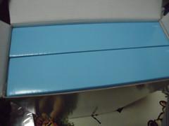 Wii 010