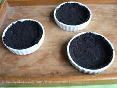 Erdnussbutter-Torte 001